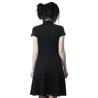 šaty dámske KILLSTAR - Sacred Sixx, KILLSTAR