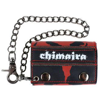peňaženka Chimaira 1, Chimaira