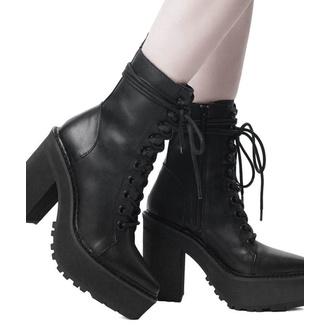 topánky dámske KILLSTAR - Salem City, KILLSTAR