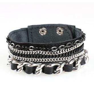 náramok ETNOX - Power Bracelet, ETNOX