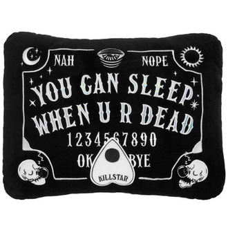 vankúš KILLSTAR - Sleep Board, KILLSTAR