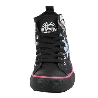 topánky dámske SPIRAL - ROCK ANGEL, SPIRAL