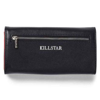 peňaženka KILLSTAR - Strange, KILLSTAR