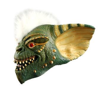 maska Gremlins