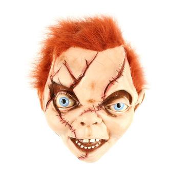 dekorácia Chuckyho nevěsta - Wall Hanger -Chucky