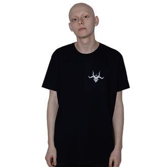 tričko pánske MALLUM - Servus, MALLUM