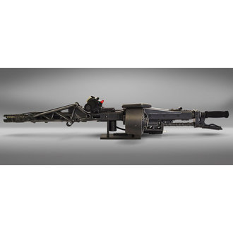 dekorácia Alien - Smartgun, Alien - Vetřelec