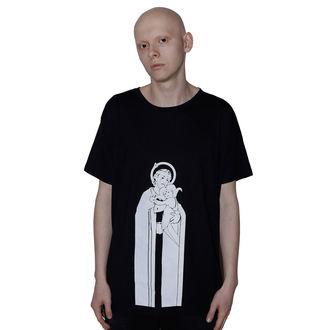 tričko pánske MALLUM - Sterilis, MALLUM