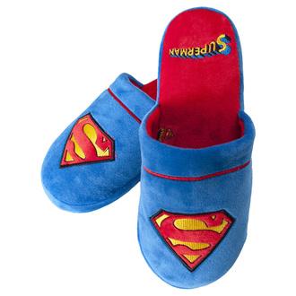 papuče Superman - DC Comics - 910_Superman