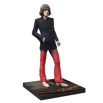 figúrka Syd Barrett - Rock Iconz, Syd Barrett