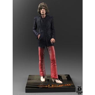 figúrka Syd Barrett - Rock Iconz, NNM, Syd Barrett