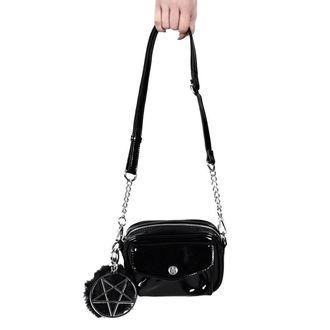 kabelka (taška) KILLSTAR - Taylor - GLOSS, KILLSTAR