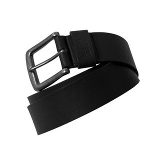 opasok URBAN CLASSICS - Leather lmitation, URBAN CLASSICS