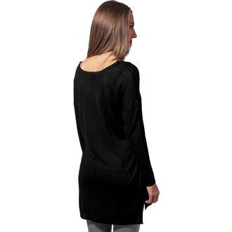 sveter dámsky URBAN CLASSICS - Fine Knit, URBAN CLASSICS