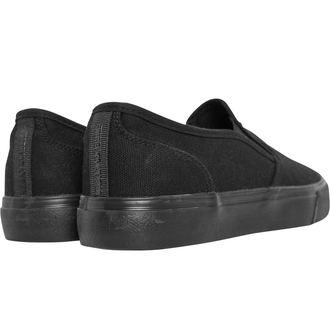 topánky URBAN CLASSICS - Low Sneaker, URBAN CLASSICS