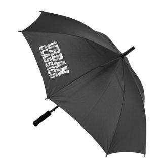 dáždnik URBAN CLASSICS, URBAN CLASSICS