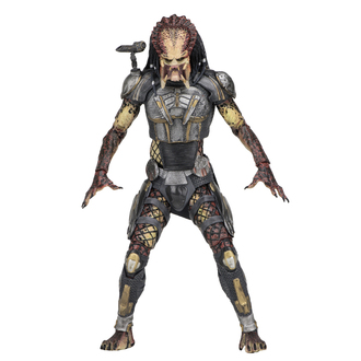 figúrka Predator - 2018 Fugitive, NNM