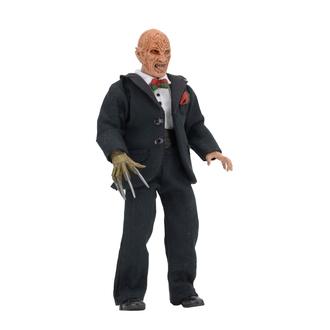 figúrka Noční můra z Elm Street - Tuxedo Freddy