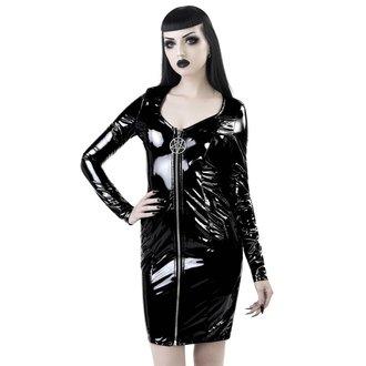 šaty dámske KILLSTAR - Underworld, KILLSTAR