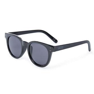 okuliare slnečné VANS - MN WELBORN SHADES - Black Gloss, VANS