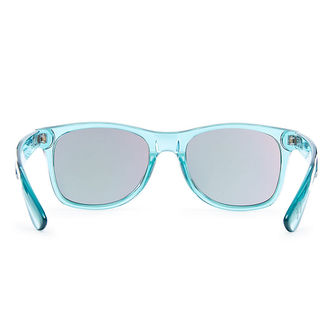 okuliare slnečné VANS - MN SPICOLI 4 SHADES - AQUAREL LE, VANS
