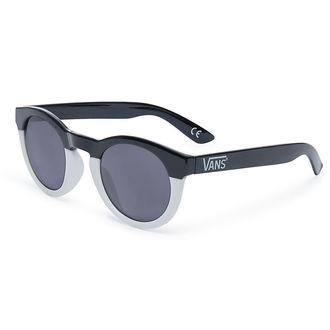 okuliare slnečné VANS - WM LOLLIGAGGER - SOLID BLACK, VANS
