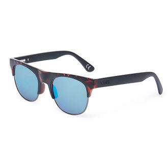 okuliare slnečné VANS - MN LAWLER SHADES - Tortoise, VANS
