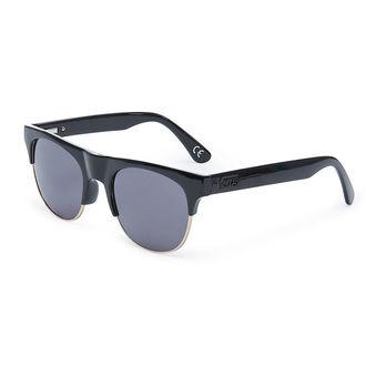okuliare slnečné VANS - MN LAWLER SHADES - Black Gloss, VANS