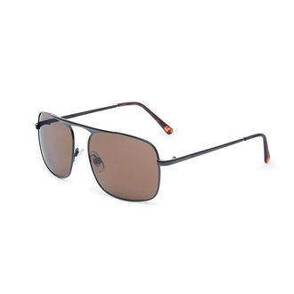 okuliare slnečné VANS - MN HOLSTED SHADES - Black Matte, VANS