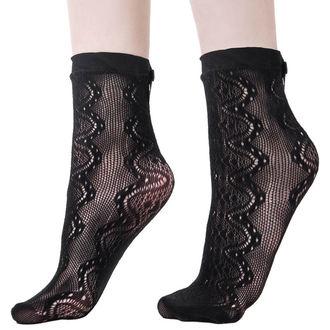 ponožky KILLSTAR - Victoria, KILLSTAR