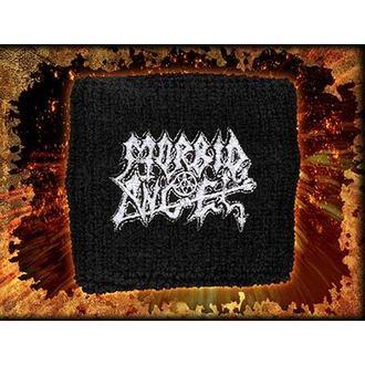 potítko Morbid Angel, RAZAMATAZ, Morbid Angel