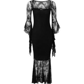 šaty dámske KILLSTAR - Witching Hour - KSRA001284
