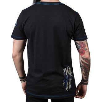 tričko pánske WORNSTAR - Valor, WORNSTAR