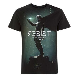 tričko pánske Within Temptation - Resist Jumbo - Black
