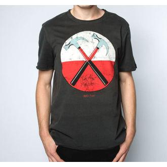 tričko pánske Pink Floyd - Conrad - AMPLIFIED, AMPLIFIED, Pink Floyd