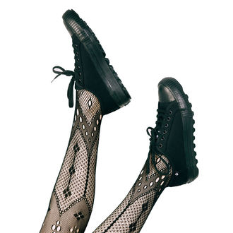 topánky ALTER CORE - Rodan D - Black, ALTERCORE