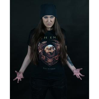 tričko pánske Arch Enemy - RAZAMATAZ, RAZAMATAZ, Arch Enemy