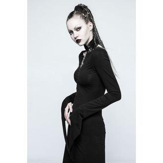 šaty dámske PUNK RAVE - Lacrimosa, PUNK RAVE