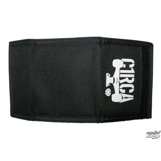 peňaženka CIRCA - Combat, CIRCA