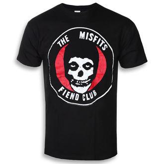 tričko pánske The Misfits - Original Fiend - ROCK OFF, ROCK OFF, Misfits