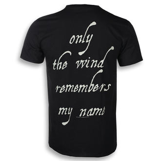 tričko pánske Drudkh - Only The Wind Remembers My Name - RAZAMATAZ, RAZAMATAZ, Drudkh