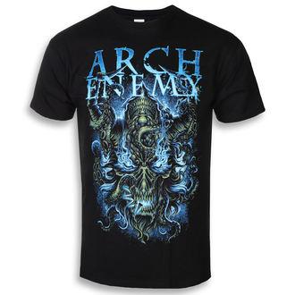 tričko pánske Arch Enemy - Destruction Plague - RAZAMATAZ, RAZAMATAZ, Arch Enemy