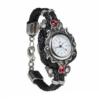 hodinky ALCHEMY GOTHIC - Affiance, ALCHEMY GOTHIC