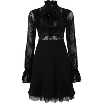 šaty dámske KILLSTAR - Afterlife - Party - KSRA001263