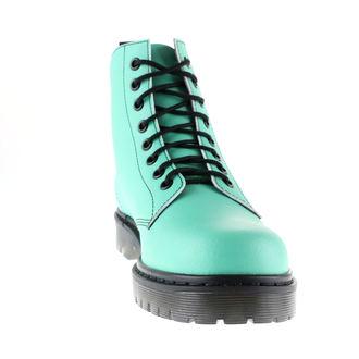 topánky dámske ALTERCORE - Vegetarian - Green, ALTERCORE