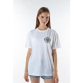 tričko pánske DAY OF THE - AMPLIFIED, AMPLIFIED