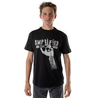 tričko pánske Deville - AMPLIFIED, AMPLIFIED