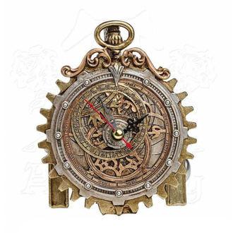 hodiny ALCHEMY GOTHIC - Anguistralobe, ALCHEMY GOTHIC