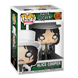 figúrka Alice Cooper - POP!, POP, Alice Cooper