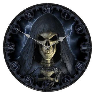 hodiny The Reaper, NNM